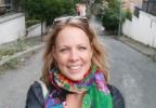Alexandrachs's profilbillede