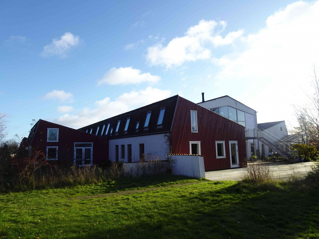 4-5 værelser i Roskildes bedste bofællesskab - 02_defe721808474c0748dfc1464b87fcbf