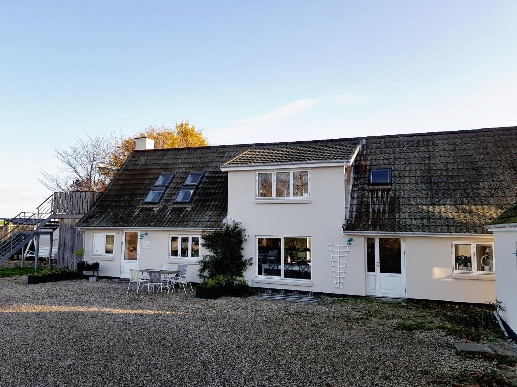 Ledig taglejlighed i plantebaseret, klimavenligt bofællesskab i 4623 Ejby (vest for Køge)!  - 03_025e409a05bcbd6045f58345cebbf64c