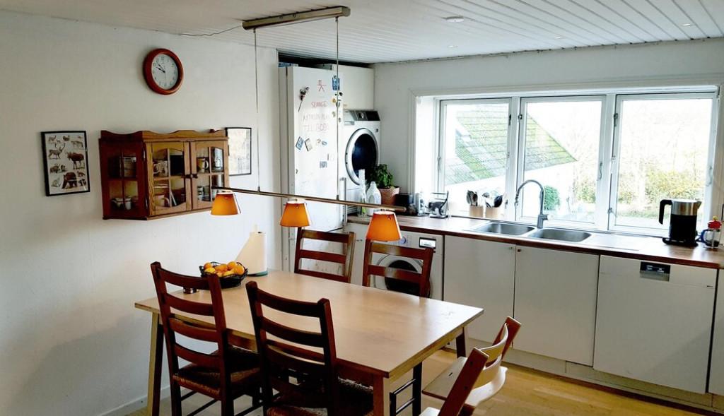 Ledig taglejlighed i plantebaseret, klimavenligt bofællesskab i 4623 Ejby (vest for Køge)!  - 04_0240615bc4d773bd82461b4cd3027771