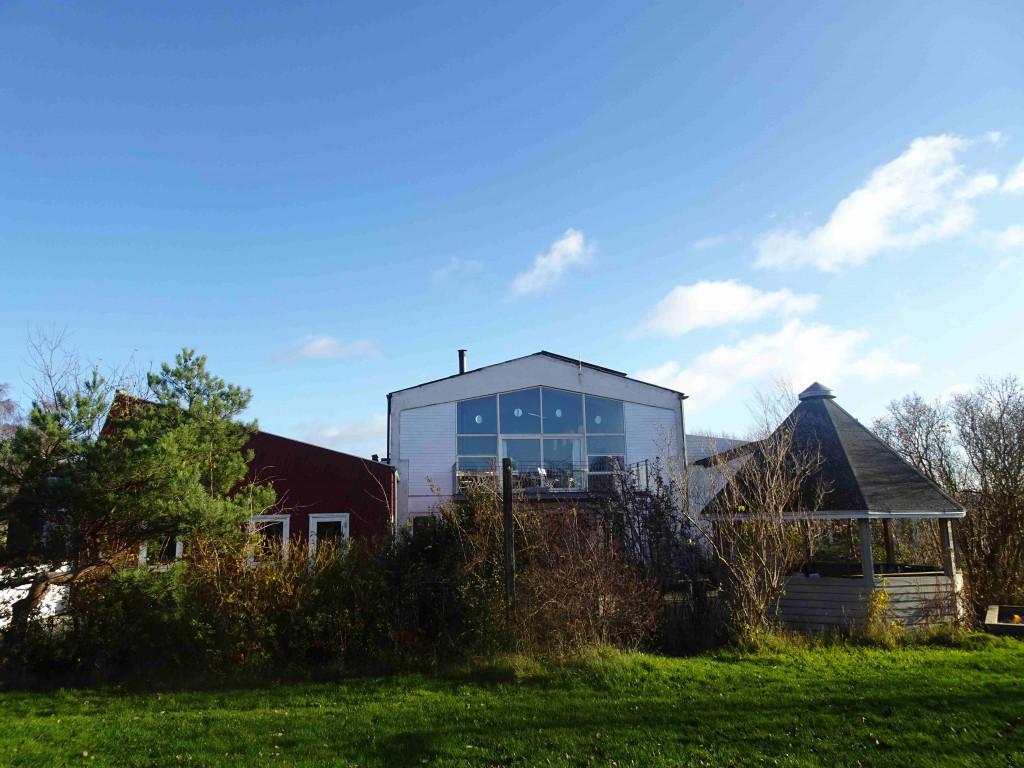 4-5 værelser i Roskildes bedste bofællesskab - 04_4865a315f4fd34f5f89cd1b9b93ec659
