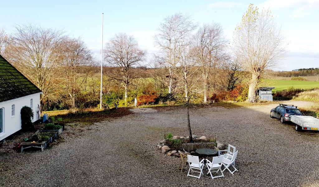 Ledig taglejlighed i plantebaseret, klimavenligt bofællesskab i 4623 Ejby (vest for Køge)!  - 05_b71f2fd51b1731bb8794dce0ebbc183c
