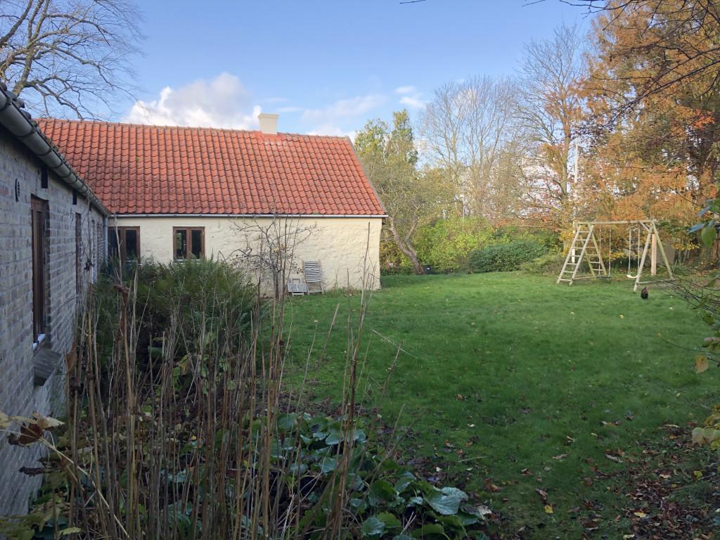 Anpart til salg i 2-familiehus på trelænget gård i dejlige Borum - 05_have_ab139a0df1102625d4a5d393d5422966