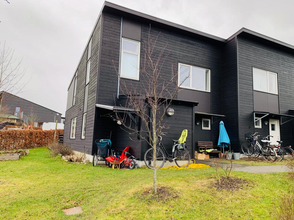 Skønt hus i velfungerende bofællesskab, Bakkefaldet i Trekroner  - 09C8B3F4-A42D-49EB-84BE-48D6727F0E2A_4dce5ed8cd00c80836412afede109973