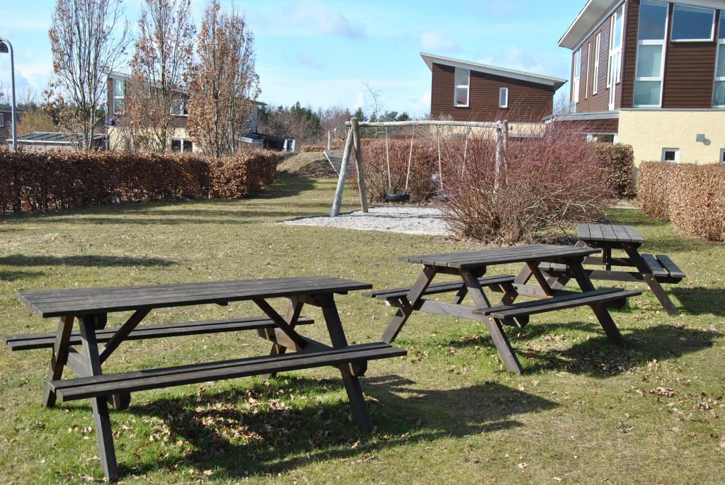 Stort rækkehus i dejligt bofællesskab i Trekroner, Roskilde - 0ADB479F-405F-41B1-81CE-5EDDF44A6FD4_67d7fc9e2081136652332c2767192866