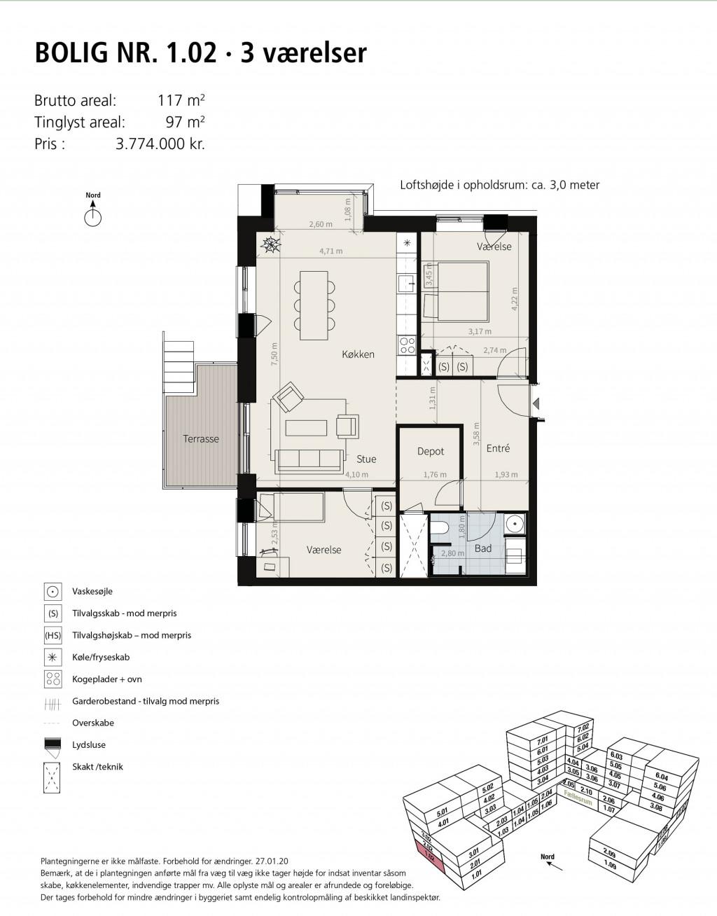 Ny lejlighed i det farverige bofællesskab Fællesbyg - 1-02_14e04e04efe0a97f1e989ca8a90452b3