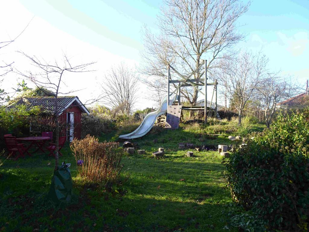 4-5 værelser i Roskildes bedste bofællesskab - 11_8d25787d3bc85919d9b2452d25e962f1