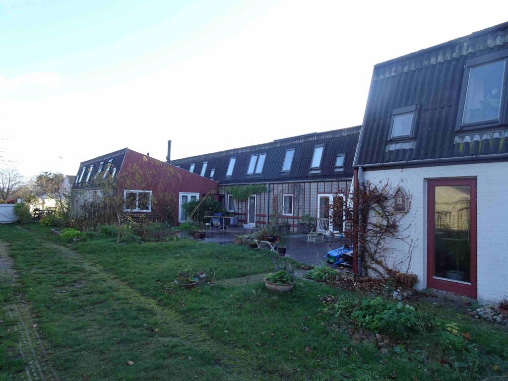 4-5 værelser i Roskildes bedste bofællesskab - 12_a5df220012f90c69416555d9c0e9f4e4