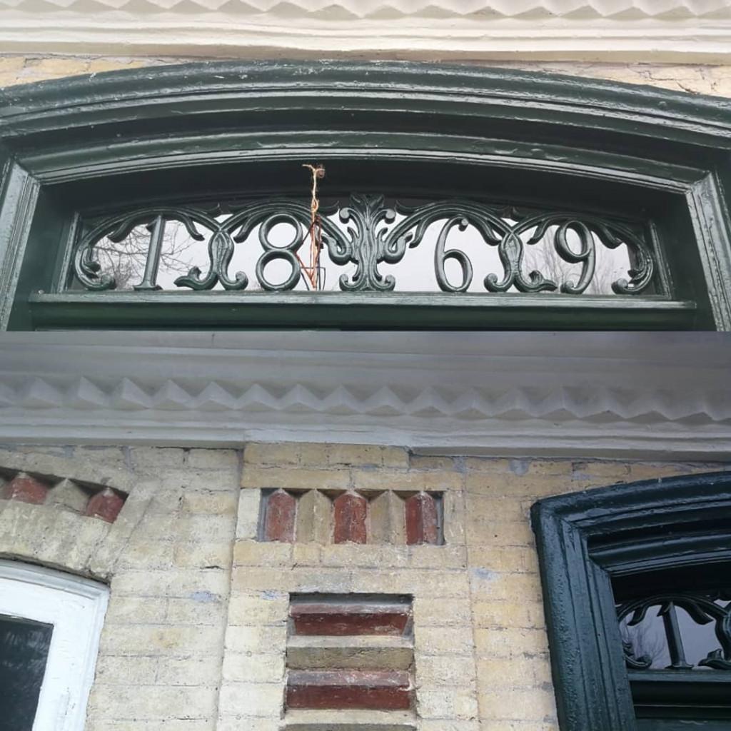 Historisk hus i Andreaslyst. 6091 Bjert - 156532169_247149327017422_7462227898139912051_n1_6acf6b31d5f252367c80b90ae65a260f