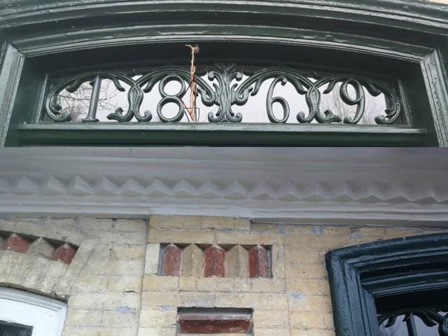 Historisk hus i Andreaslyst. 6091 Bjert - 156532169_247149327017422_7462227898139912051_n1_9f03d2df886c0e867c4ea2301d722154