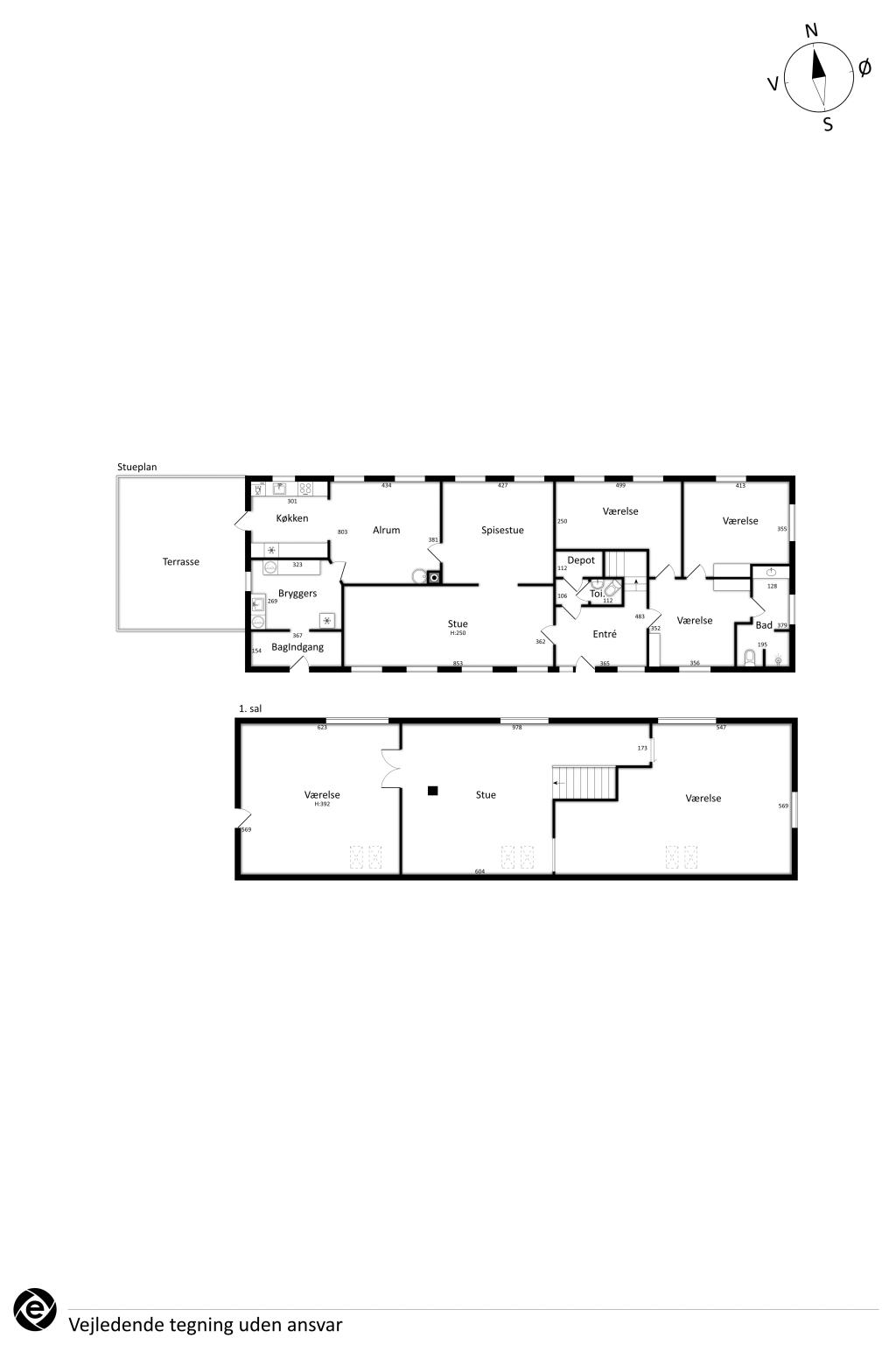 Boligprojekt med mulighed for 7 boligenheder - 199_ed2462f7f258c7ab426e989e286df1bf