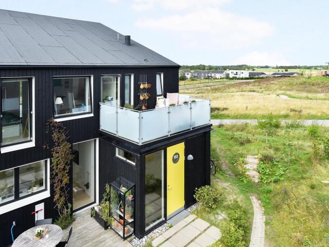 Stort hus i bofællesskabet Bakketoppen, Roskilde - 1FFCBA85-0942-4653-ADAC-7F9F3237A1E5_e16ffa9bf89435902a33575089a7bd80