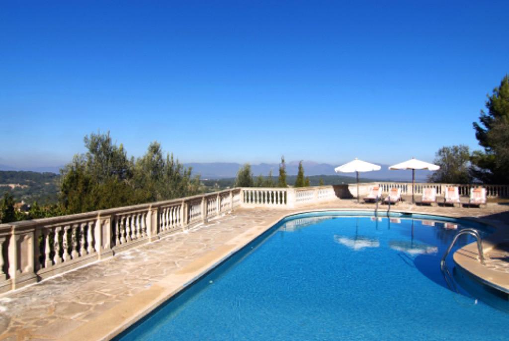 Randa Bolig - Mallorca - 1RANHC041_02_1_1a7b03f7491f5436415c46630b603762