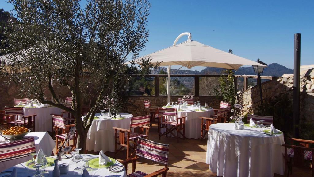 Randa Bolig - Mallorca - 1Udendors_1_2f86a0c0afc87c97d602858f40a55f0f