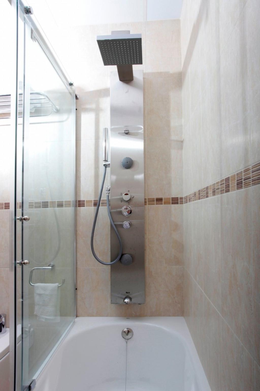 Randa Bolig - Mallorca - 1bano-habitacion2_1_6d51cb3fd3c7e6cf926af0743b729868