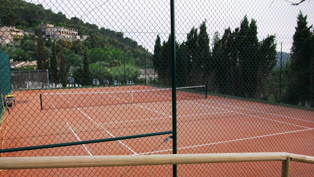 Randa Bolig - Mallorca - 1cropped_p277n5s_1_2388da211bf7230a7447206170521031