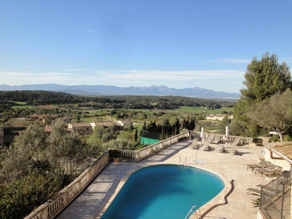 Randa Bolig - Mallorca - 1es-reco-de-randa7_1_fcfe0a6da70ed00123afe8cbb39588f7