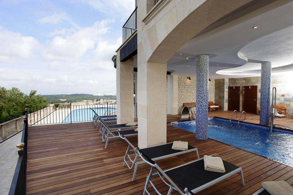 Randa Bolig - Mallorca - 1es-reco-de-randa_1_4bb26d1c5a3a771db85ef20f4fb027e3