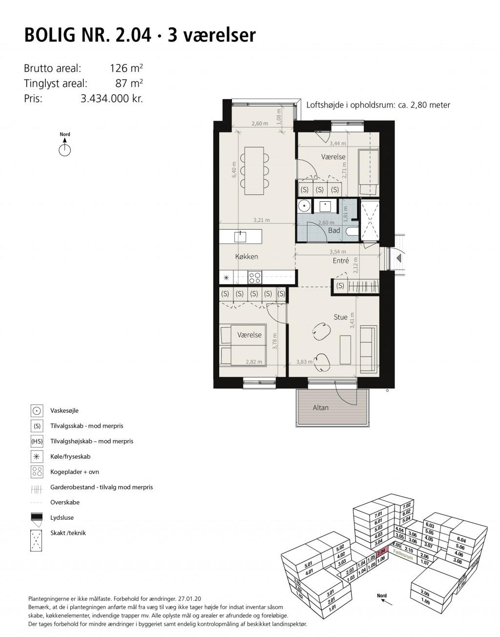 3v´er med højt til loftet - i et stærk fællesskab - 2-04_852e45d5bd5af91b17add1a576fffe24
