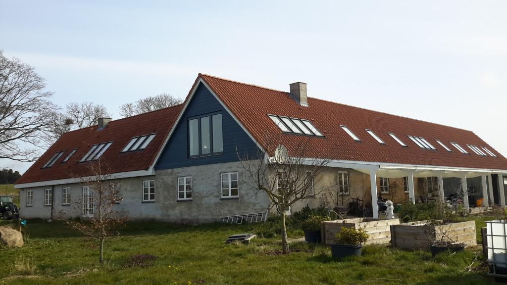 Holmstedgård - 20200410_103411_912b58ba64b7bfdd79615d9322f843b0