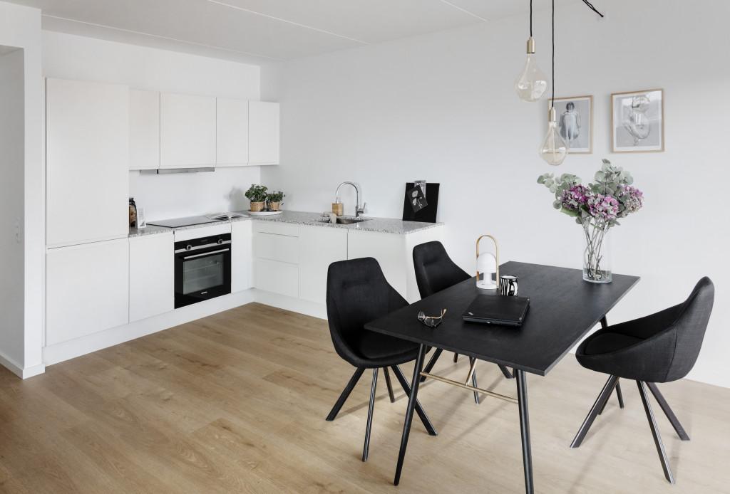 Vedligholdelsesfri bolig med adgang til attraktive fællesfaciliteter i Hedehusene - 2020_02_03_plus-husene_hedehusene_CHRB_0433_aa6a7cc35a7706feb3ce90c2cfa10d94