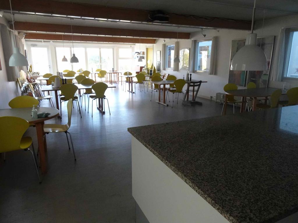4-5 værelser i Roskildes bedste bofællesskab - 26_2a35876292f2b2b1bc28adf60fe78973
