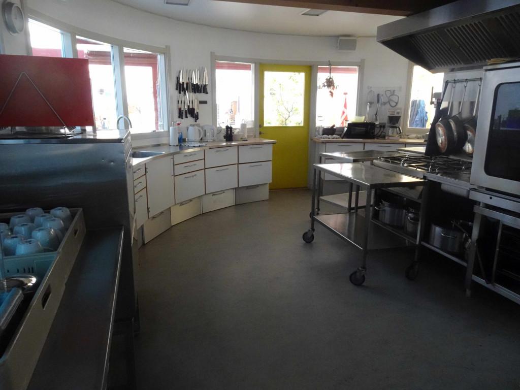4-5 værelser i Roskildes bedste bofællesskab - 28_bbca6ea7d9ecbfbcb207cab70158a57f