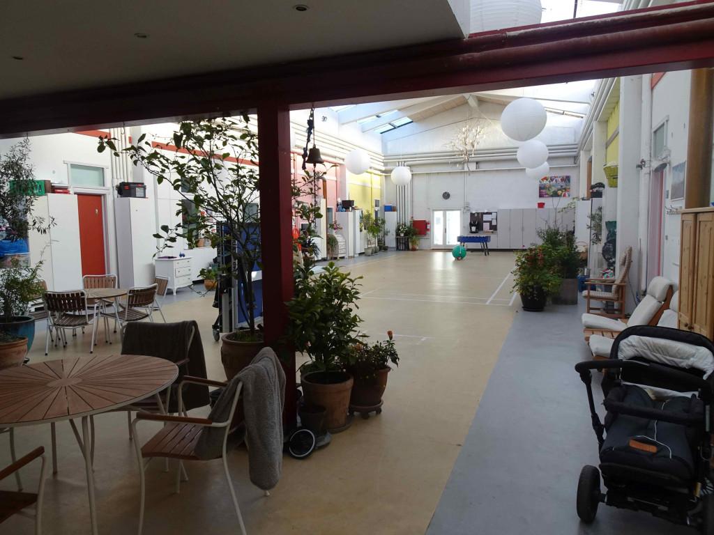 4-5 værelser i Roskildes bedste bofællesskab - 29_f1b121d9866f934a825af77a70f7020d