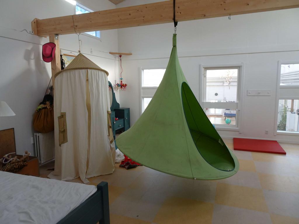 4-5 værelser i Roskildes bedste bofællesskab - 30_53030194ceb5355b98a757b63dd26454
