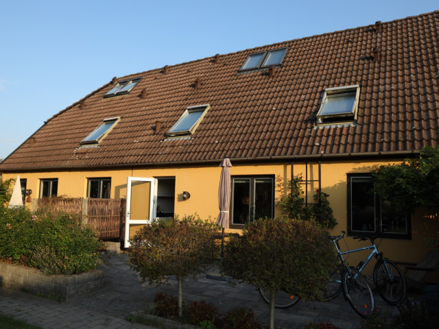 Hus på 134 kvm i Velfungerende Bofælleskab - 5C7A1865_c8780050d6f78229877728672f060a78