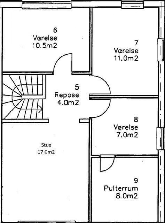 Skønt hus i velfungerende bofællesskab, Bakkefaldet i Trekroner  - 650EE3E5-EDB2-43A2-82D9-709273D4B0F9_8b33d1aef8db5a45c47f2dcfd590c8f5