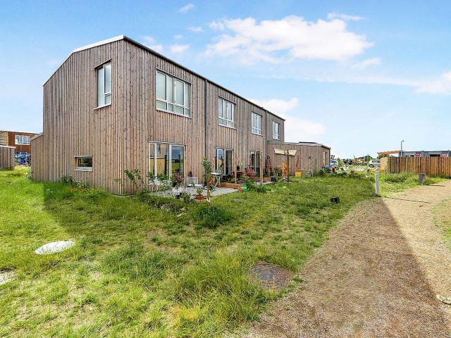 Enderækkehus i etableret bæredygtigt bofællesskab - 650 kvm. fælleshus - 958341_ddea129033f58b600aad0b543a8f426f