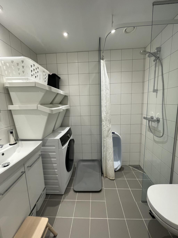 Rækkehus 3 værelser i skønt bofællesskab - 9AF9A9E2-8F18-4A4B-8C1E-078FC0FC9365_fbdb02f8a3d3eff7fe687915505b16b9