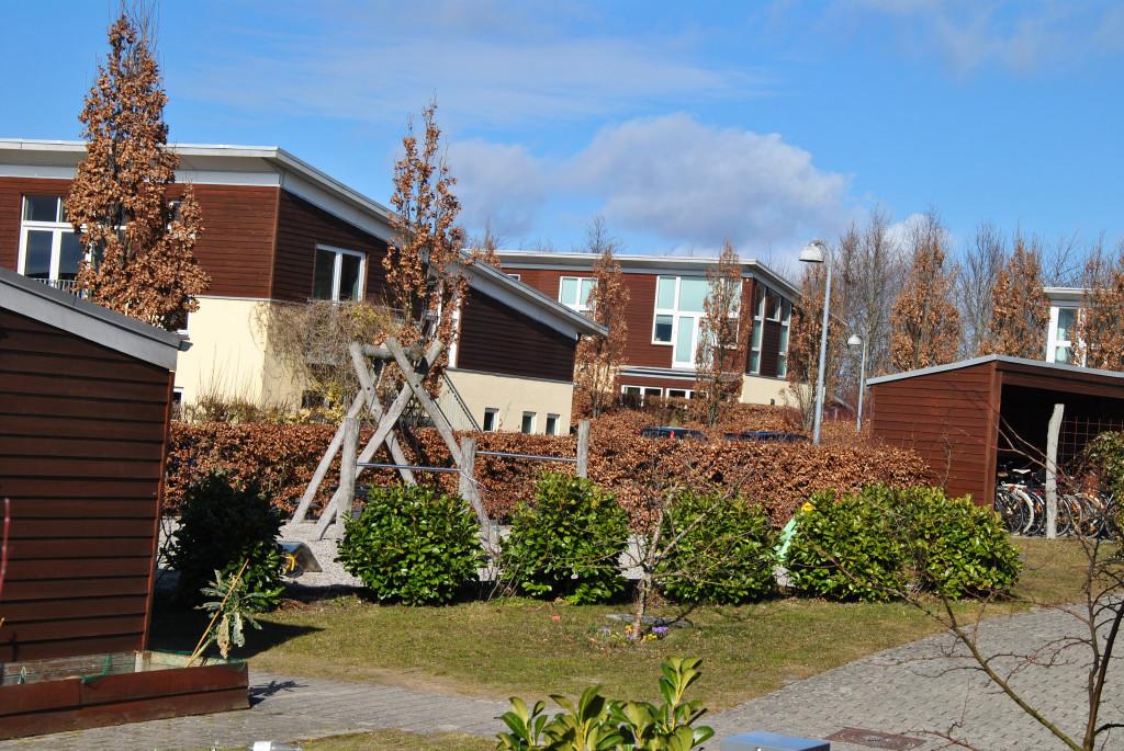 Stort rækkehus i dejligt bofællesskab i Trekroner, Roskilde - AE350824-3CA4-4DA6-9853-5C0C9A902C79_6aef64ff04f65dce725e4630326f4185