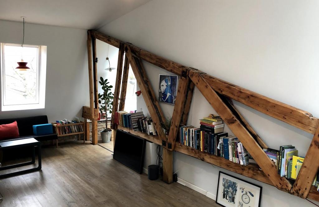 4-5 værelser i Roskildes bedste bofællesskab - AF1QipM5bTVyeYGgCPeFJ7fpPC94YSEMdOHfzTZpZa5iw4032-h3024_88c819f13f66233c1e3fbc5c9719eff6