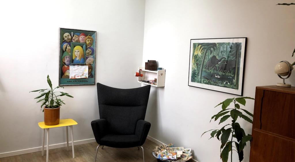 4-5 værelser i Roskildes bedste bofællesskab - AF1QipM_DEgNXWSFXfanfdz9WFsSjLIJszdO-5CHlKzvw4032-h3024_93442f4ca92f8e27b34a95e8ee2bad6a