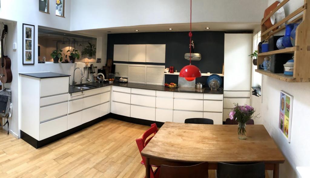 4-5 værelser i Roskildes bedste bofællesskab - AF1QipMdjQ5XjJmAD33BjjG3UBcKtbJ1lE-0ROXXal4ww5746-h3830_c03782a8756cb8a08994d4a03937b0cc