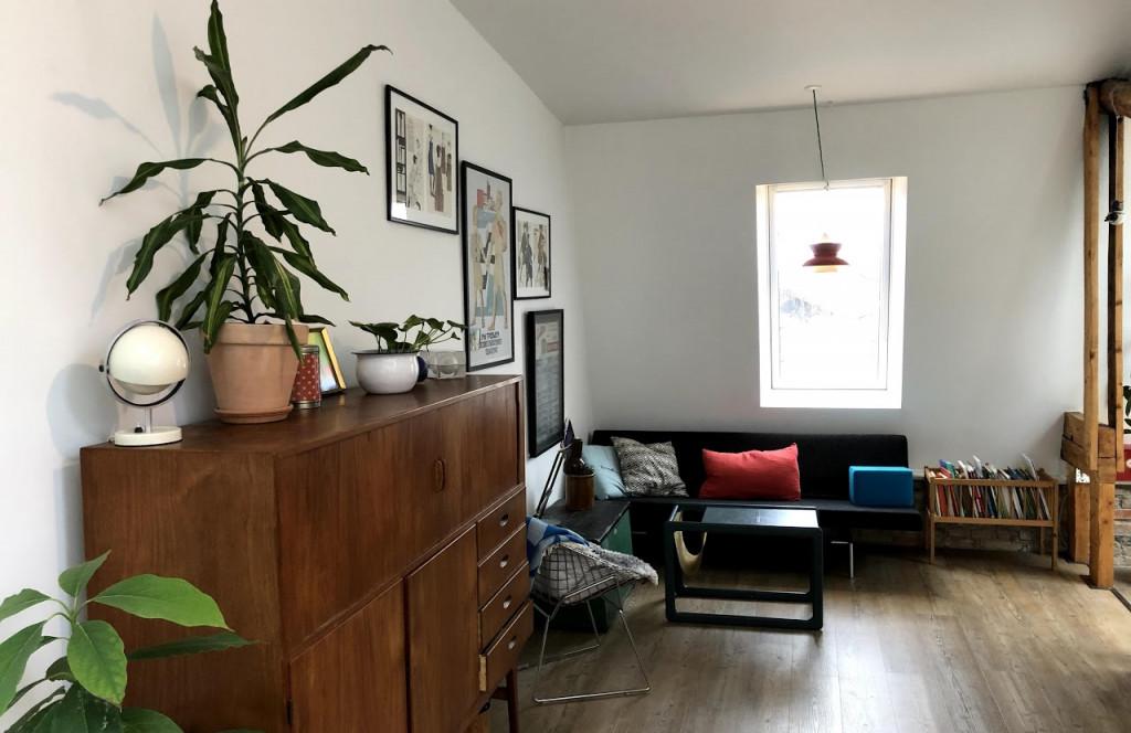 4-5 værelser i Roskildes bedste bofællesskab - AF1QipMiB10KOKXvsOJYS-IE1usFcStvDHhUpV-eXOMKw4032-h3024_92cfc312e469aea47df5a65a1f880597