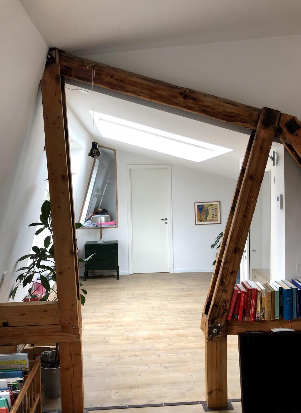 4-5 værelser i Roskildes bedste bofællesskab - AF1QipMuIAvVxp2EyBrKyXfRGK0THsoQwxuaorABkBk0w3024-h4032_e701be58cd10fc2cbe8bbdb16814da22