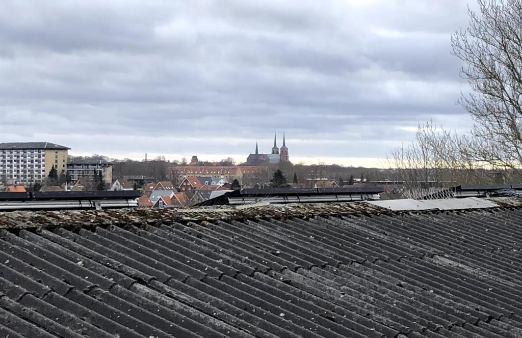 4-5 værelser i Roskildes bedste bofællesskab - AF1QipN004z8UQ_pq0cF-3mEOd44oFkHnxVVMiIkNnW5w4032-h3024_f1c1cbb1e0d3e767861895a9e35a45a7