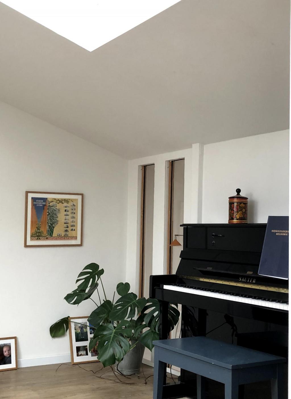 4-5 værelser i Roskildes bedste bofællesskab - AF1QipNFQOl75qLD3oeb6SA4ybPXksM8aXcfyAe4f0Azw3024-h4032_d0354c4b8d09f22fc4a764c23e327f9d