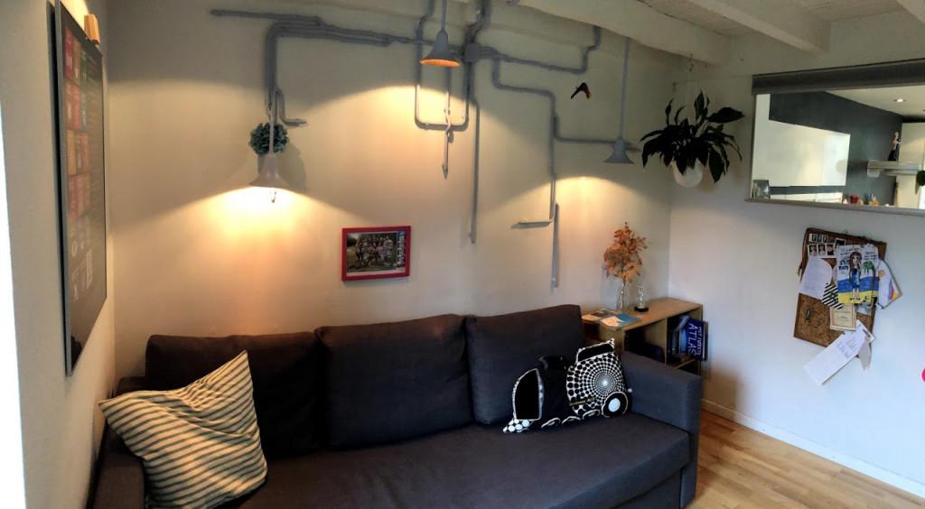 4-5 værelser i Roskildes bedste bofællesskab - AF1QipNT6Dl_IWxFPvtlz5DfMD8O5XVVe9R6ACK9LOXCw5814-h3628_feb2673a5fbaa4bdd67a26a49d294aae