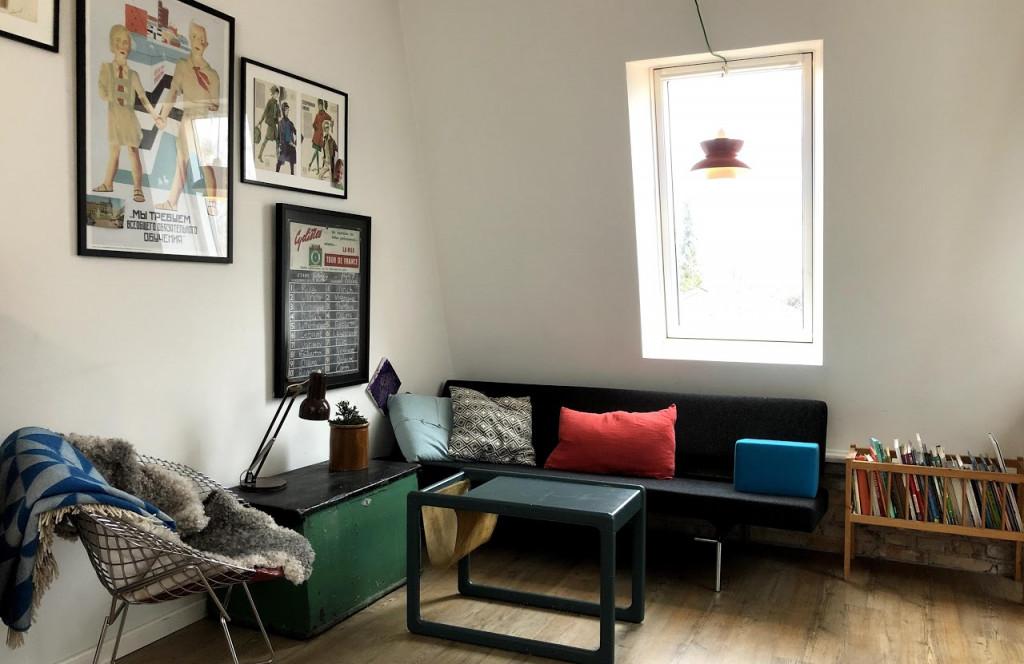 4-5 værelser i Roskildes bedste bofællesskab - AF1QipNyXHJ1XvEakSXmzCpE2rOvORLFtSMGn0Dys6SAw4032-h3024_3ef3d39360d4590bbccaff2ad15830fc