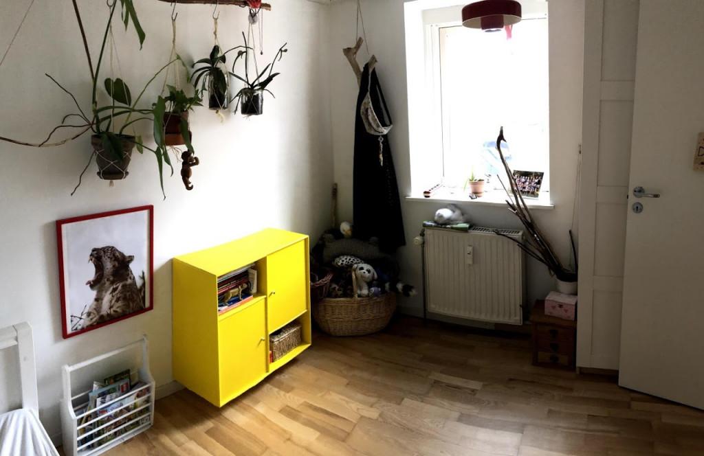 4-5 værelser i Roskildes bedste bofællesskab - AF1QipOA_W3MUStOC3cryu9f6rUKYKhCuhJCz_e5RV70w6390-h3660_a4cb533ac407f99a6846077e4f561d99