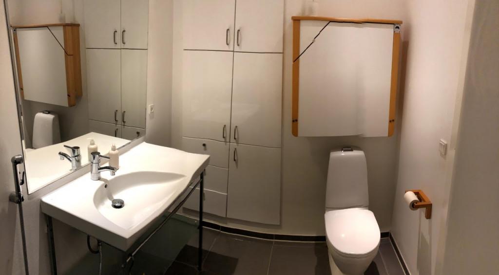 4-5 værelser i Roskildes bedste bofællesskab - AF1QipOBPVIfW25JF7jFMzykVXr_jTIYprwualJQ0_Naw5876-h3658_f9f7c298f534b177b54b2fb2729f5f96