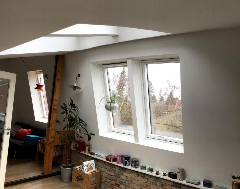 4-5 værelser i Roskildes bedste bofællesskab - AF1QipOIywmcUdQLn5qCUDjbiJUEYETpTQbR9BCZTqqjw3936-h3954_c90c278c18de60e3b4d6b2f48f256768