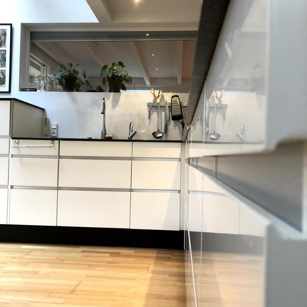 4-5 værelser i Roskildes bedste bofællesskab - AF1QipOgnESh7WSFNTAIze0VeoMOmOmD67FZ1CeHOUuLw3024-h4032_114f97d3e5e6bb3aa155108de200dcfd