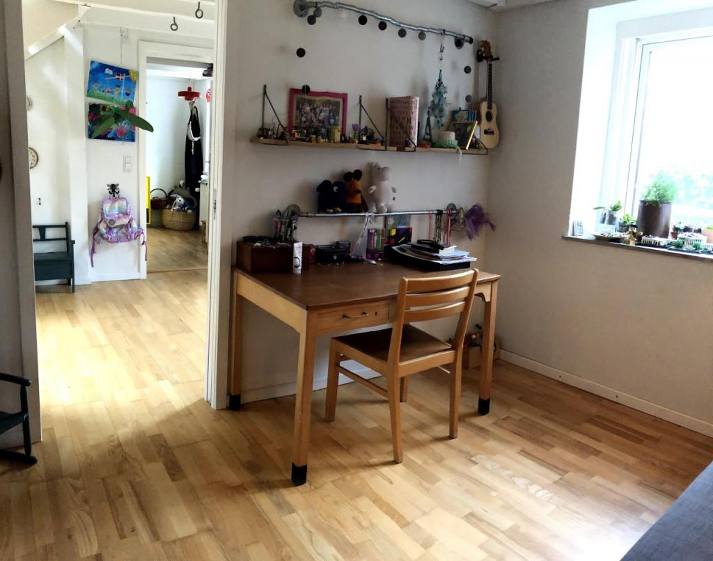 4-5 værelser i Roskildes bedste bofællesskab - AF1QipOx8wV2N-fLJ5GOVeiVuRWJ1ZNip_XJ6yn6_uRIw4380-h3812_463cf0774bbcb46f01d3d9e5e1f8d860