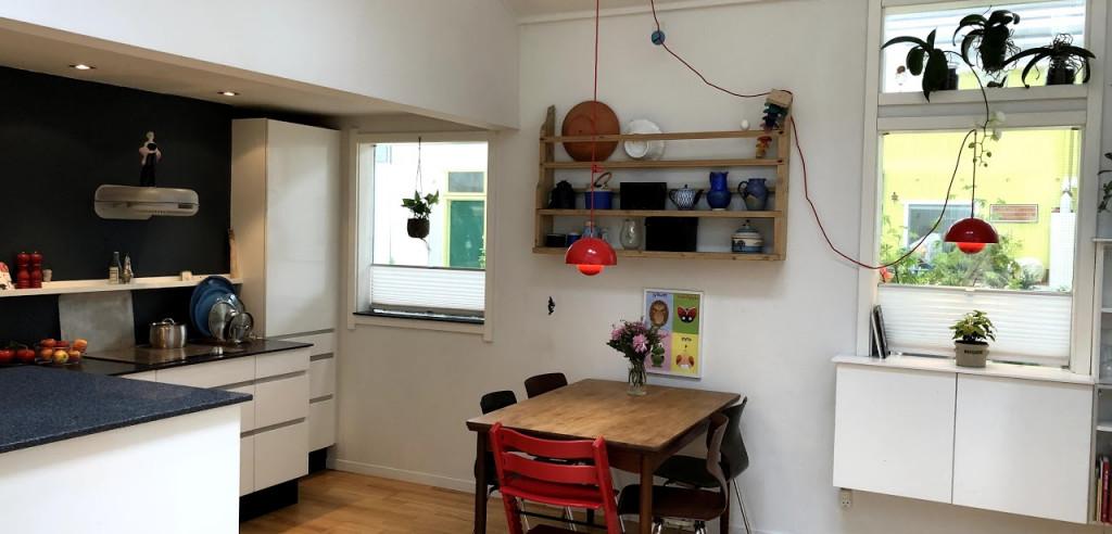 4-5 værelser i Roskildes bedste bofællesskab - AF1QipP3uv1yTbsLvRBqjW3659F_cLNRg5PrFNa-ydaJw4032-h3024_cb9a055251e92c74b1fbca1883e57a13