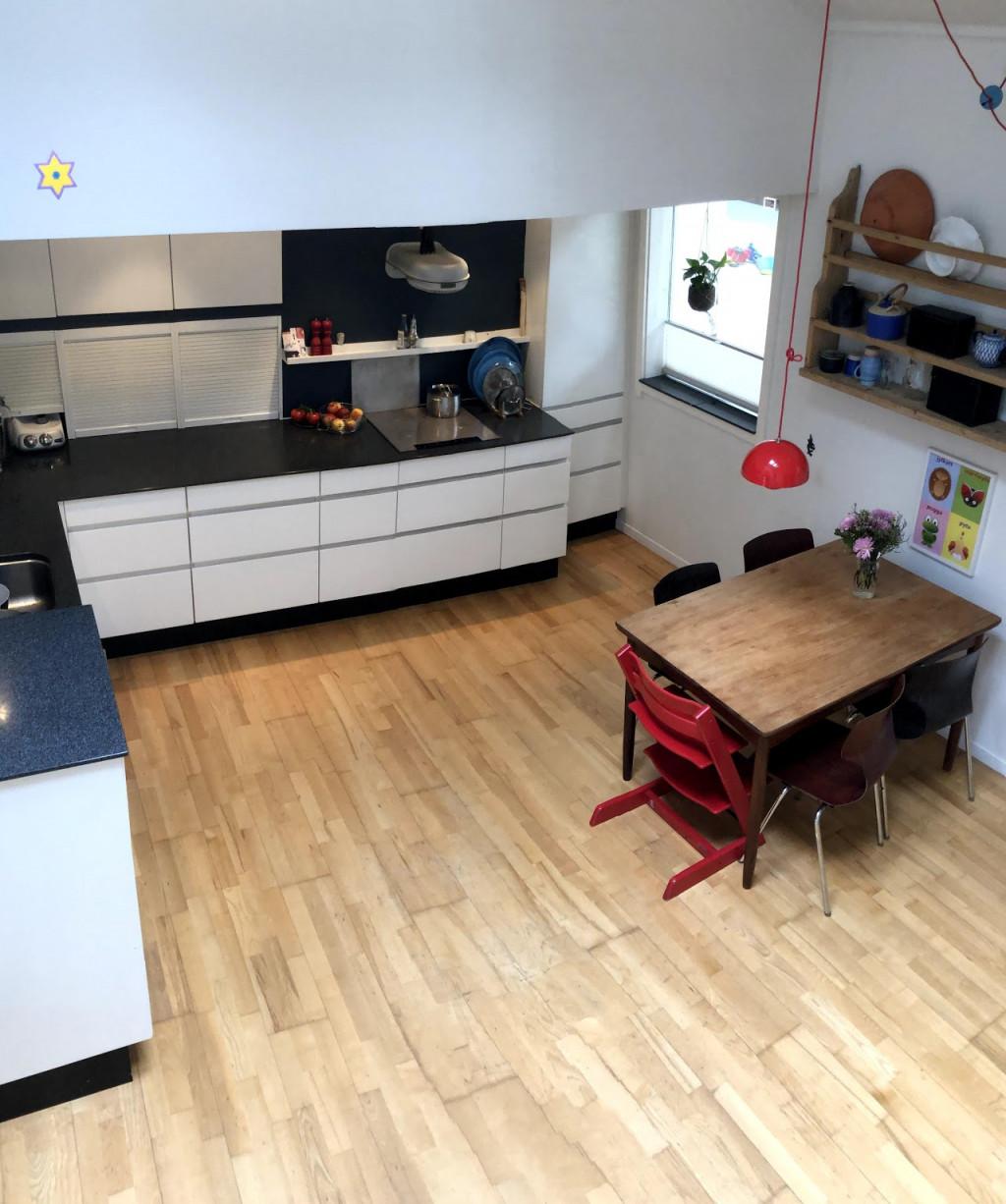 4-5 værelser i Roskildes bedste bofællesskab - AF1QipPn49PBIcCfhv7jjgdxd6vRMyTFnP_E4Ul_32aRw3850-h3980_0e25268a8826f7025ac5cd3541614a77